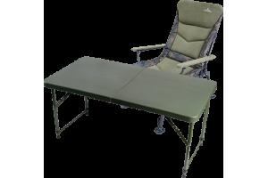 Серия мебели Eastshark