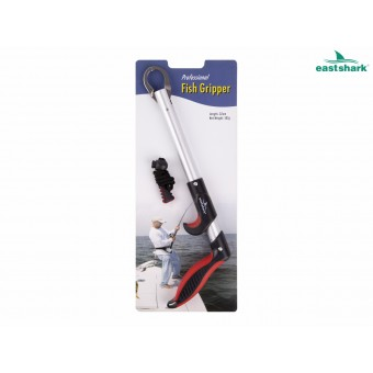 Захват для рыбы HSP-649L