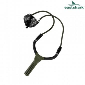 Рогатка Catapult 002А пластмассовая