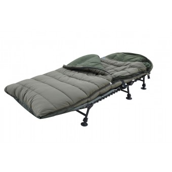 Спальный мешок двойной EastShark HYS 009