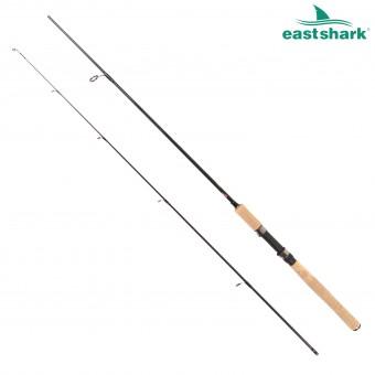 Спиннинг штекерный EastShark Sniper (10-30 g) 2,4 м
