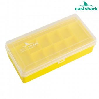Коробка 3 секции ES-301