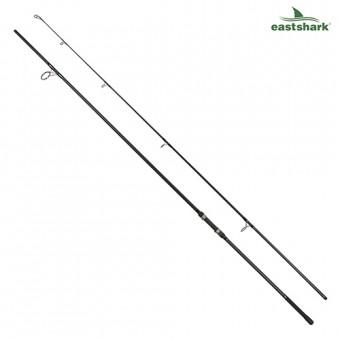 Удилище штекерное карп EastShark Hunter SPOD 5,5 lb 3.9 м