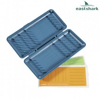Поводочница EastShark HOOK BOX