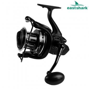 Катушка EastShark Fisherman 9000 9+1 п.