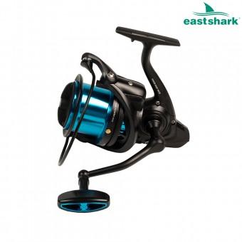 Катушка Eastshark Power Shot 9000