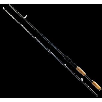 Спиннинг штекерный EastShark SweepFire 2 (7-28 г) 2,7 м