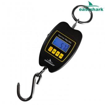 Безмен EastShark EHS-699