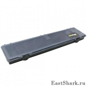 Поводочница пенал EastShark BIG BOX