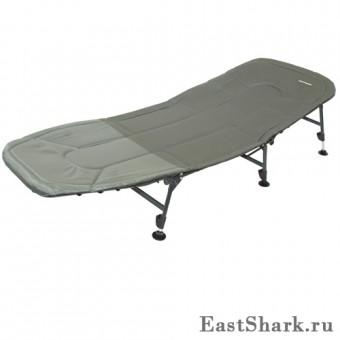 Раскладушка EastShark HYB 001