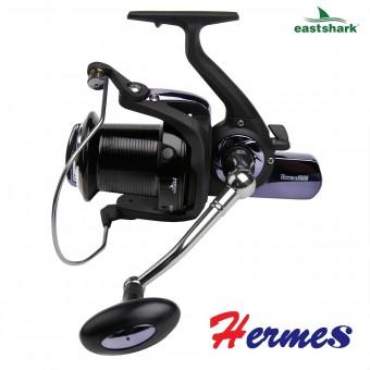 Катушка EastShark Hermes 10000
