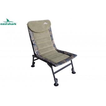 Кресло EastShark HYC 053L-DEF