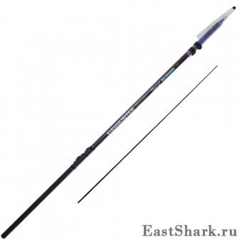 Удочка EastShark FISHHUNTER с/к 5-20 г 6 м