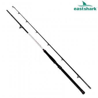 Уд. шт. DYNAMIC Cat Fish 200-600 гр. 2.4 м