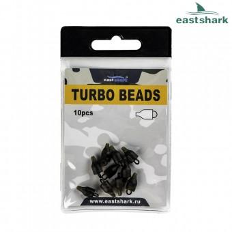 Turbo Beads