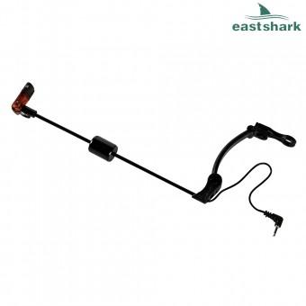 Свингер EastShark SX-1 Red