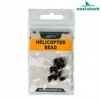 Helicopter bead конус.