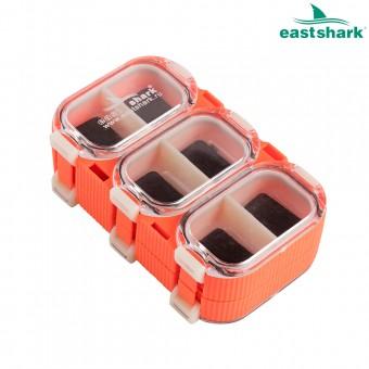 Коробочка для крючков ES-503