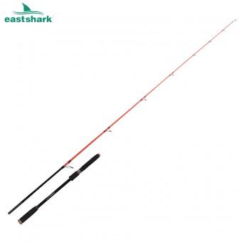 Спиннинг морской EastShark HERMES 2.10 м (20-70 гр.)