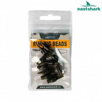 Run rig beads