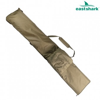 Чехол книжка EastShark R-16 21040