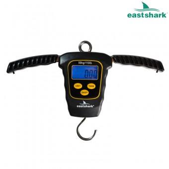Безмен EastShark EHS-838