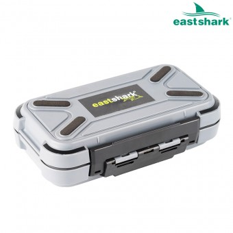 Коробочка EastShark H 001-1 большая
