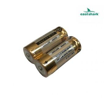 Батарейка LR1 1.5V (упак/2 шт)