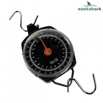 Безмен EastShark HS-101 L 50кг