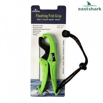 Захват для рыбы Eastshark Fish Grip HSP-697B